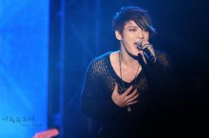 Jaejoong-in-concert