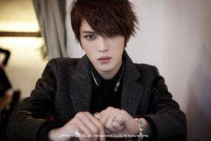 the-star-chosun-interview-Jaejoong-130124